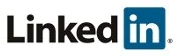 linkedin_logo_small